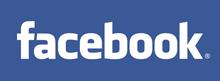 わたなべ整形外科のフェイスブックページ